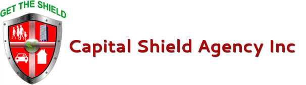 Capital Shield Agency Inc