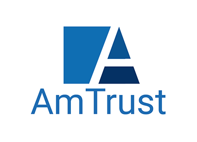 Amtrust Guard