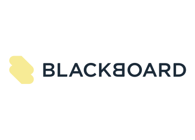 Blackboard insurance Company