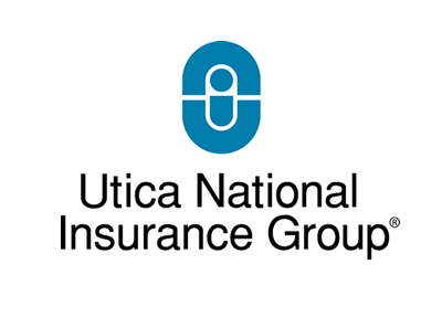 Utica National Insurance Company